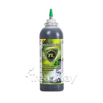 Tire Lyna 0.91ltr(32oz) Bottle TCC Sahara