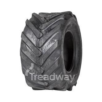 Tyre 10.0/75-15.3 10ply Tractor W125