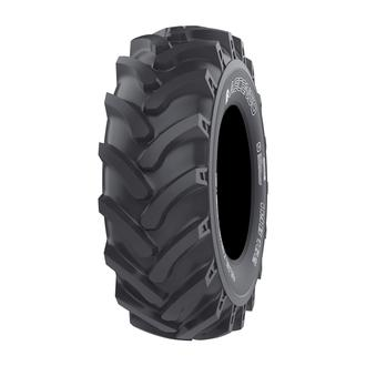 Tyre 11.5/80-15.3 14ply Tractor W125