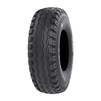 Tyre 400/60-15.5 18ply Traction W200 Ceat