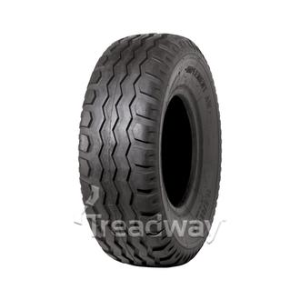 Tyre 10.0/75-15.3 18ply AW W153