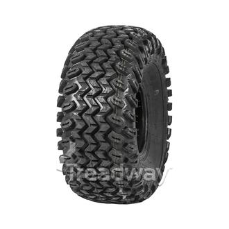 Tyre 22x11-8 6ply AT W162 Trax
