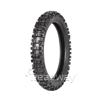 Tyre 100/100-18 6 Ply D991