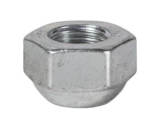 Wheel Nut M16x1.5mm