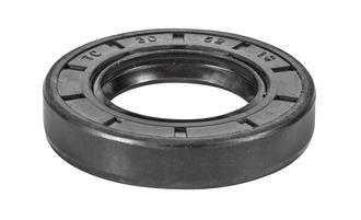 Oil Seal for 52x30x10 Suits 94000 Series