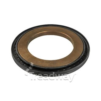 Oil Seal ADR/TVZ Mk 2 130x77mm suits 80mm Axle