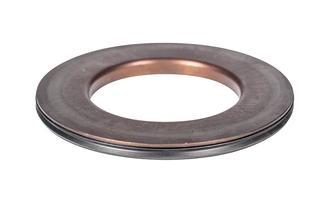 Oil Seal ADR/TVZ Mk 2 140x82 suits 100mm Axle *SPECIAL*