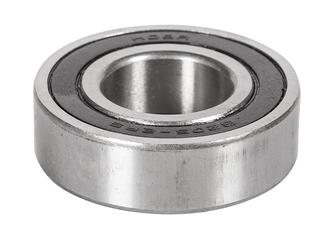 "Bearing H/S Ball 6205 2RS 52mmx1"" BB"