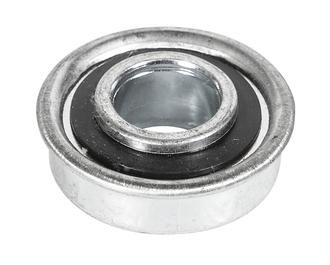 "Bearing Flanged 1-1/8"" x ½"""