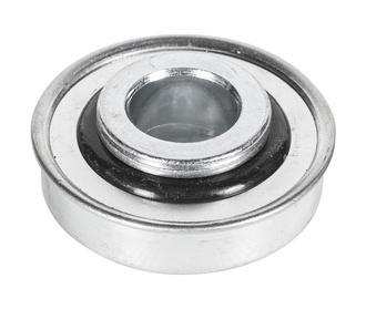 "Flanged Bearing 2"" x ¾"""