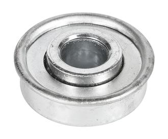 "Bearing Flanged 35mm x ½"" size"