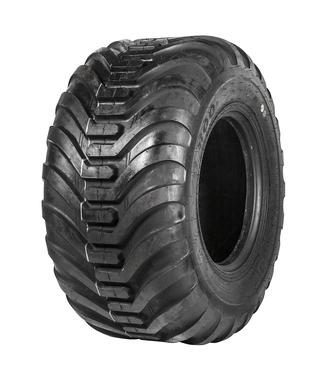 Tyre 400/60-22.5 16ply Traction W200 Landmax