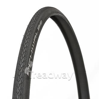 Tyre 26x1 (25x1) (25-559) Marathon Plus Evolution