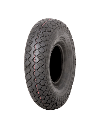 Tyre 300-10 4ply Univ W106 Kings