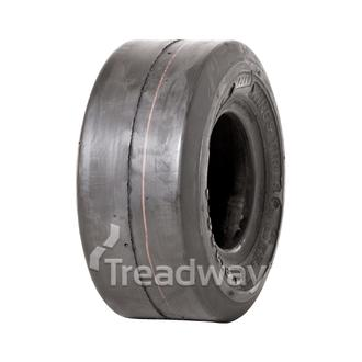 Tyre 10x450-5 4ply Duro W112