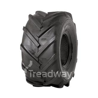 Tyre 20x10-8 4ply Tractor W124