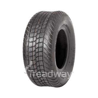 Tyre 20.5x8-10 10ply Road W152
