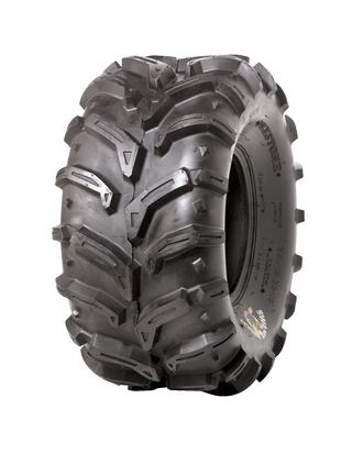 Tyre 26x950-12 6ply ATV Swamp Witch W158 Deestone