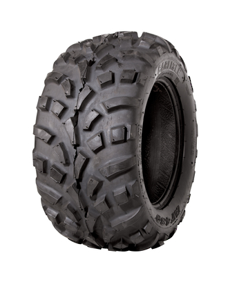 Tyre 24x950-10 AT489 Carlisle ATV W162 *SPECIAL*