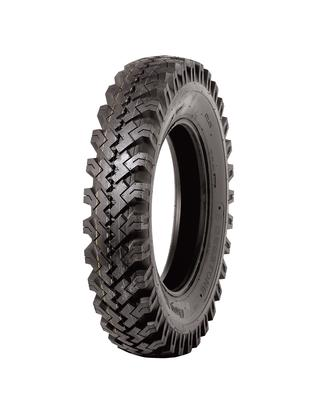 Tyre 6.40/6.50-13 6 ply Jeep W172