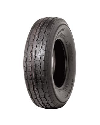 Tyre 235/80 R16 10ply W176