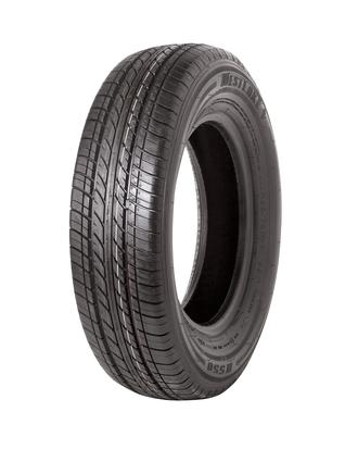 Tyre 145/70 R12 69H W187 Brightway