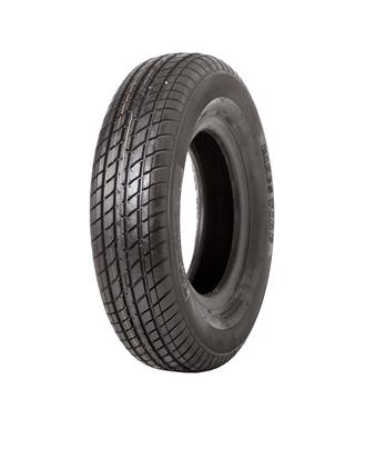 Tyre 600-9 10 ply AG W167