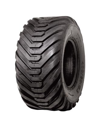 Tyre 500/45-22.5 16ply Traction W200 154A8