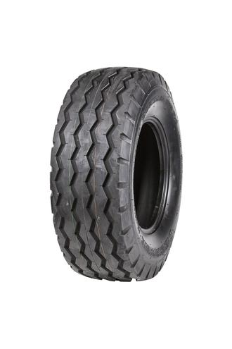 Tyre 11L-16 12ply Implement W201 Deestone