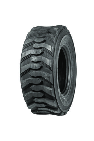 Tyre 23x850-12 6ply Skid Steer W208 Armpower