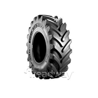 IF900/60R42 AGRIMAXFORCE E 186D