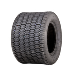 Tyre 25x12-9 4ply Turf Trac W149 Carlisle *SPECIAL*