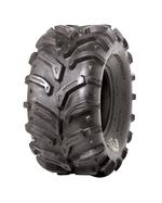 Tyre 25x12-9 6ply Swamp Witch W158 Deestone