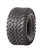 Tyre 22.5x10-8 4ply Carlisle Field Trax W161 *SPECIAL*