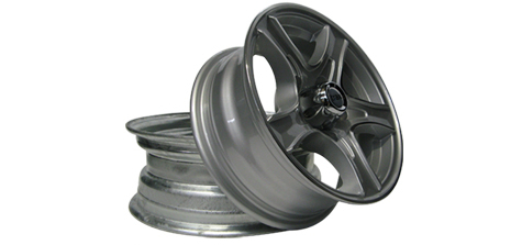 Rims Banner 476x476px NEW - Output 2-874-982