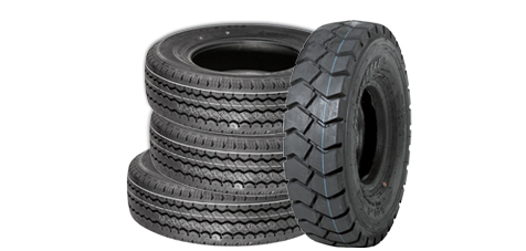 Tyres  Banner 476x476px NEW - Output 2-692-685