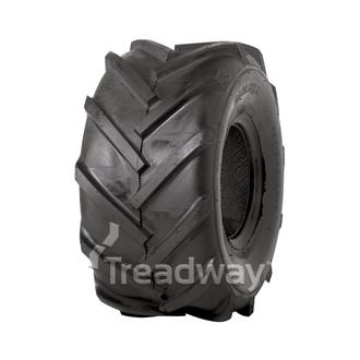 Tyre 23x8.50-12 4ply Tractor W124