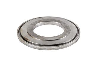 Seal Protector Plate ROC suits 100mm Axle