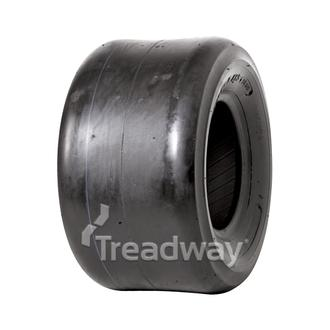 Tyre 11x7.10-5 4 ply Duro W112