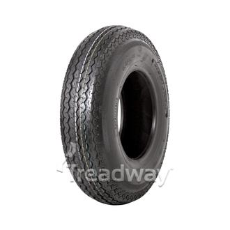 Tyre 480-12 6 ply Road W116