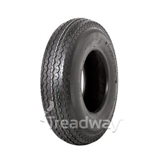 Tyre 480-8 6 ply Road W116