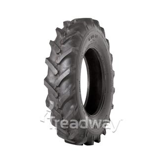 Tyre 750-16 8 ply Tractor W122