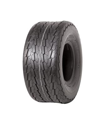 Tyre 18.5x8.5-8 6 ply Road W146