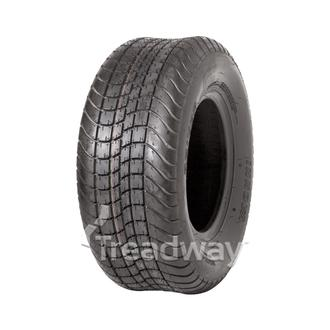 Tyre 215/35-12 4 ply Road W152