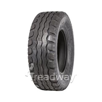 Tyre 10.0/75-15.3 Trax 12 ply AW W153