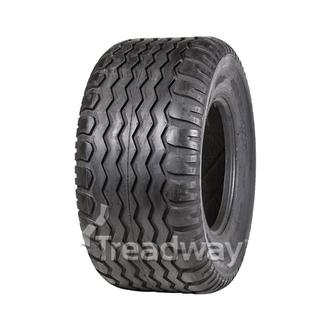 Tyre 19.0/45-17 18Ply AW W154