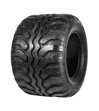 Tyre 19.0/45-17 16 ply Floatation Plus W159