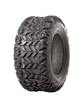 Tyre 22.5x10-8 4ply Cayman AT W162