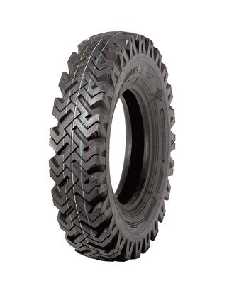 Tyre 750-16 10 ply Jeep W174