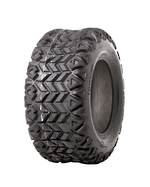 Tyre 23x10.50-12 4ply Cayman AT W162